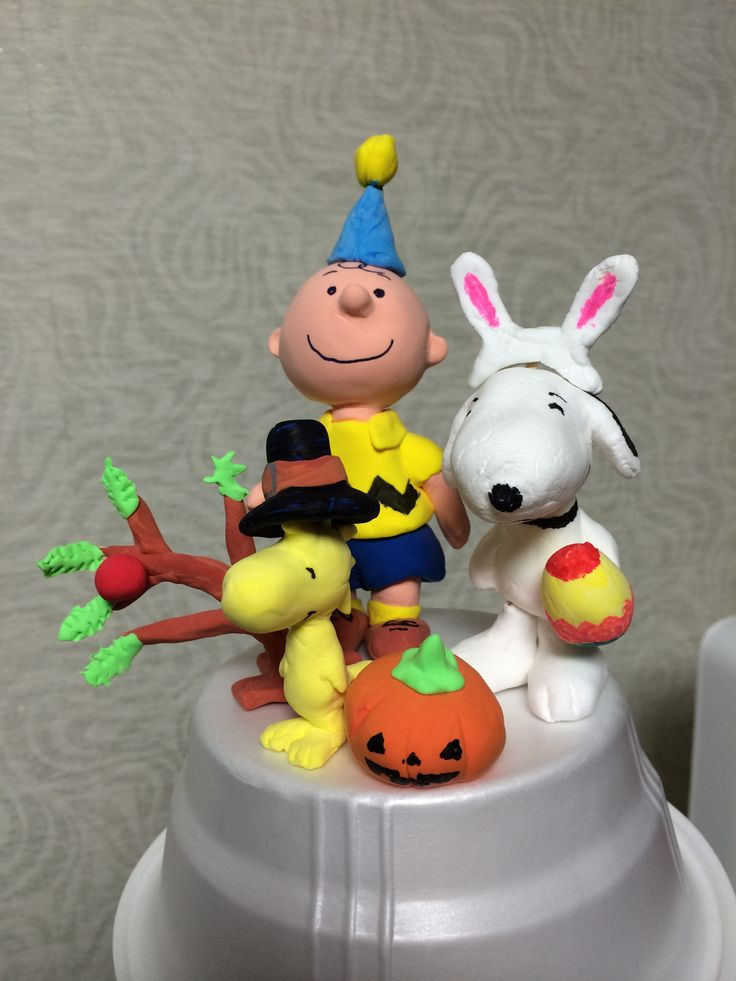 charlie brown wedding cake topper brown cake topper for j brown birthday 12505