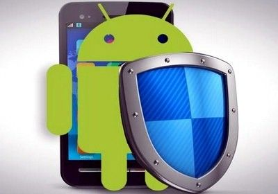 Top 5 Best Antivirus For Android Phones 2015 (Free) - http://www.qdtricks.com/best-antivirus-for-android-phones/
