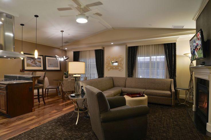 Www Edenresort Com Rooms And Suites