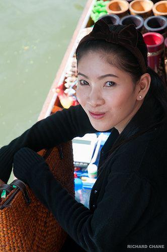 Bangkok | da Richard Chane Photography