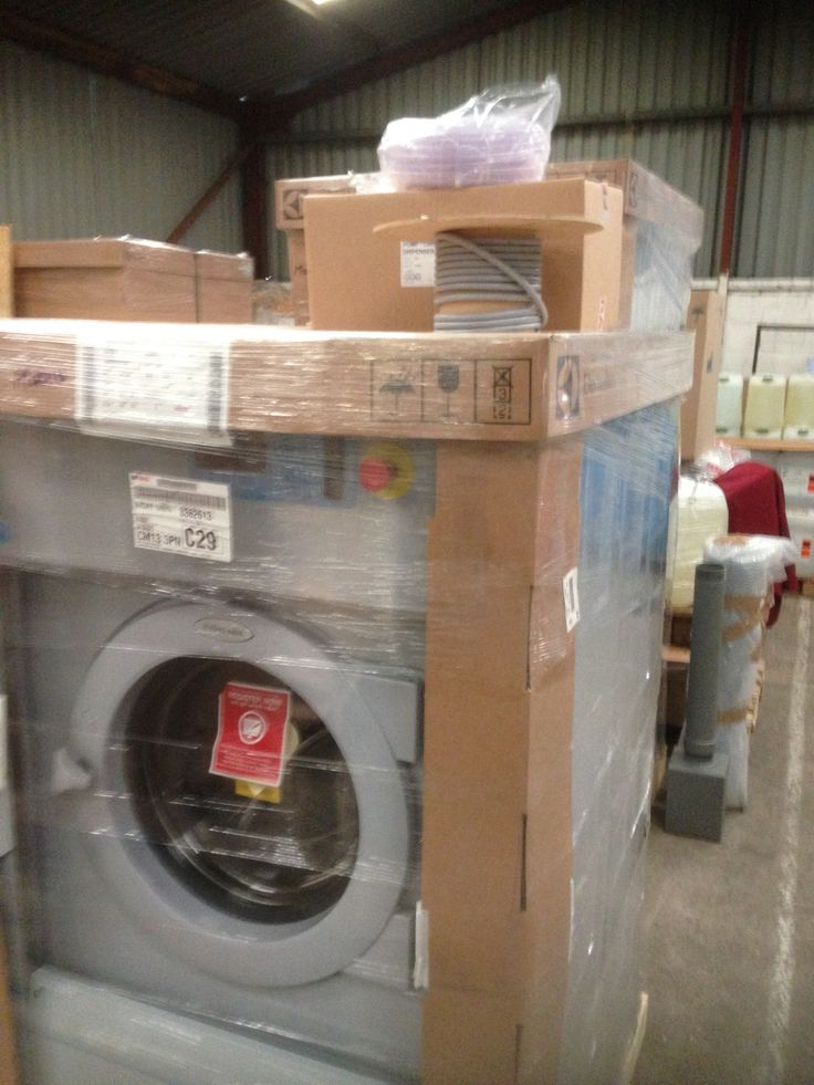 """""""the power to supply"""" cleaner methods for UK dry cleaners. www.unitsteam.co.uk"""