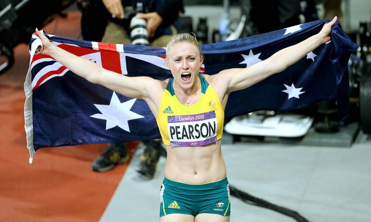 Australia is set to almost double their gold medal haul from London according to the Australian Olympic Committee