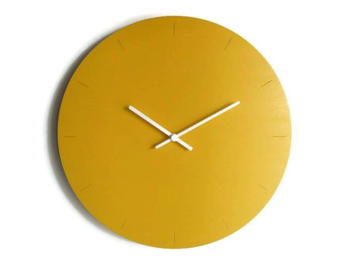 Best 25+ Large Clock Ideas On Pinterest