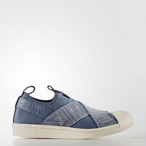 adidas superstar slip on shoes white adidas superstar rose gold tip manicure