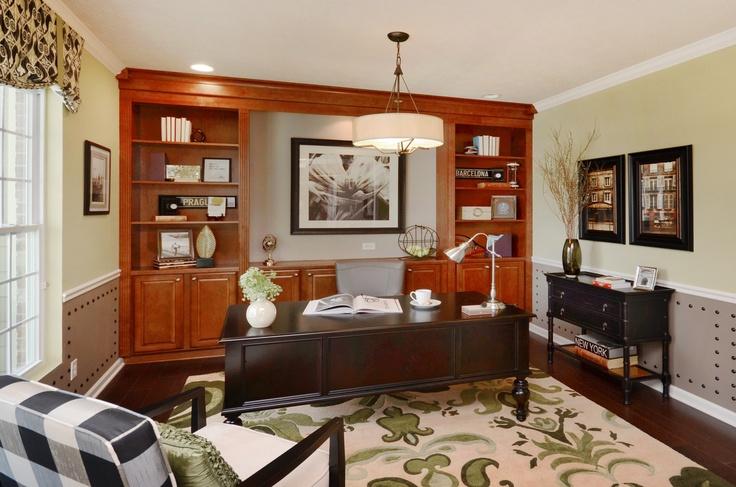 269 best M/I Homes images on Pinterest | Interior design inspiration ...