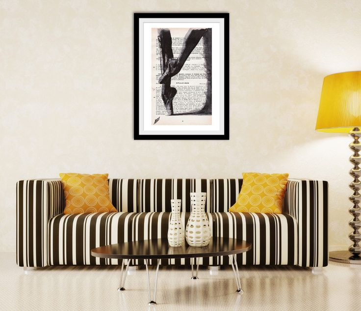 On toes - Fine Art print, Ready to print, affordable ART by LaylaOzArt on Etsy