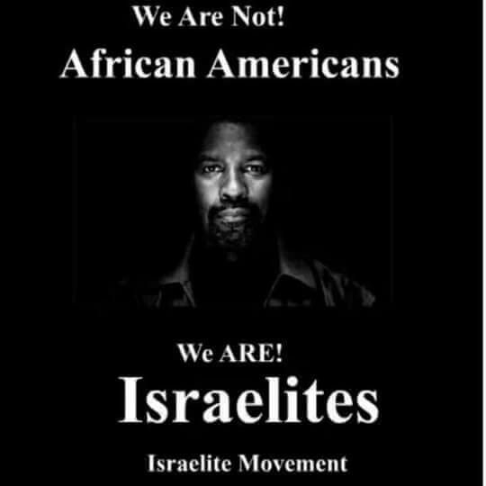 True Israelites of the Bible were very dark people And Yes it does matter !!! l was lied to  The Ashkenazi khazars (Jewlry) that came from KHAZARIA  ARE IMPOSTERS OF ISRAEL TODAY !!!! THEY ARE THE SYNAGOGUE OF SATAN THE BIBLE TALKS ABOUT IN REVELATIONS 2:9 AND 3:9