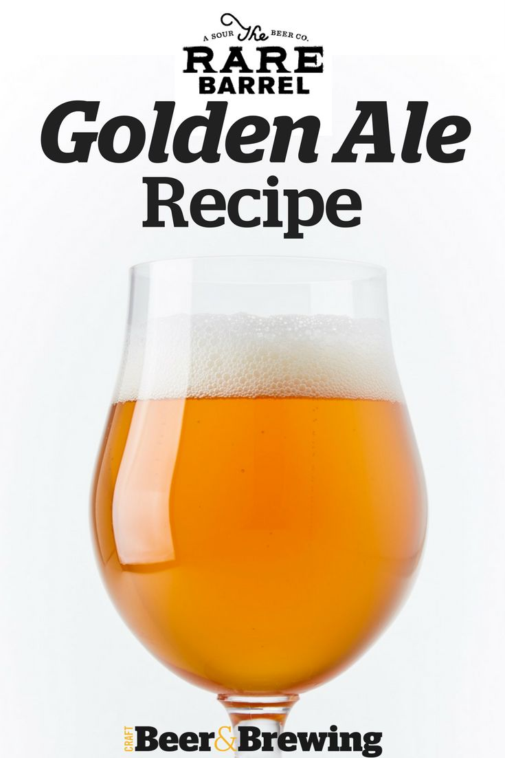 97 best bier images on Pinterest | Home brewing, Craft ...
