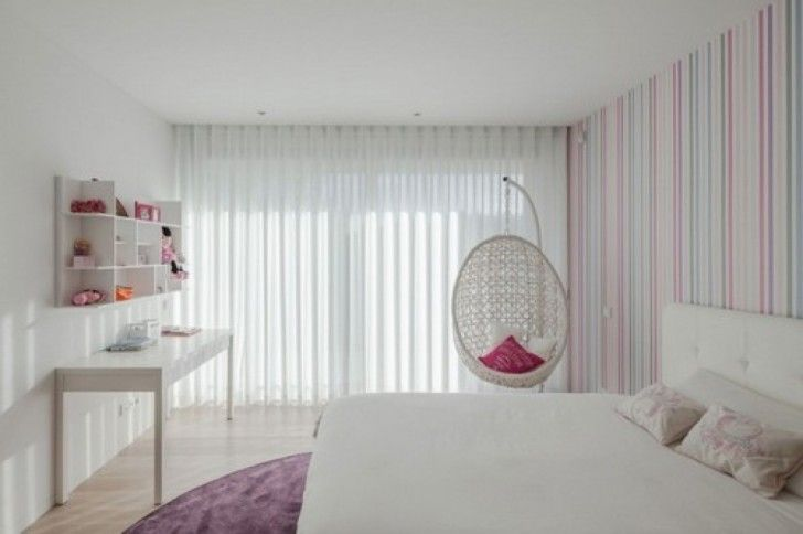 bedroom chair ikea bedroom. fine chair furniture contemporary kids chairs bedroom hanging chair ikea indoor swing  awesome  ch in d