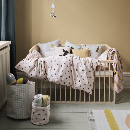 las 25 mejores ideas sobre couette enfant en pinterest edred n para beb couette lit b b y. Black Bedroom Furniture Sets. Home Design Ideas