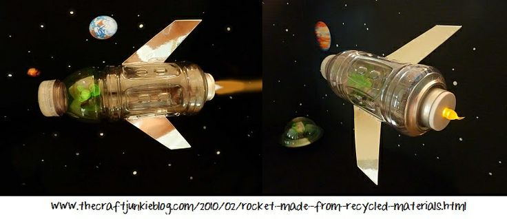 Lots of outer space craft ideas including cut outs and for What is outer space made of