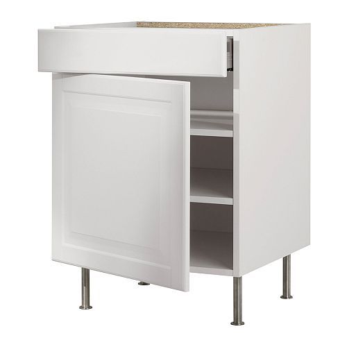 Ikea Us Furniture And Home Furnishings Ikea Kitchen Drawers Kitchen Cabinets And Cupboards Base Cabinets
