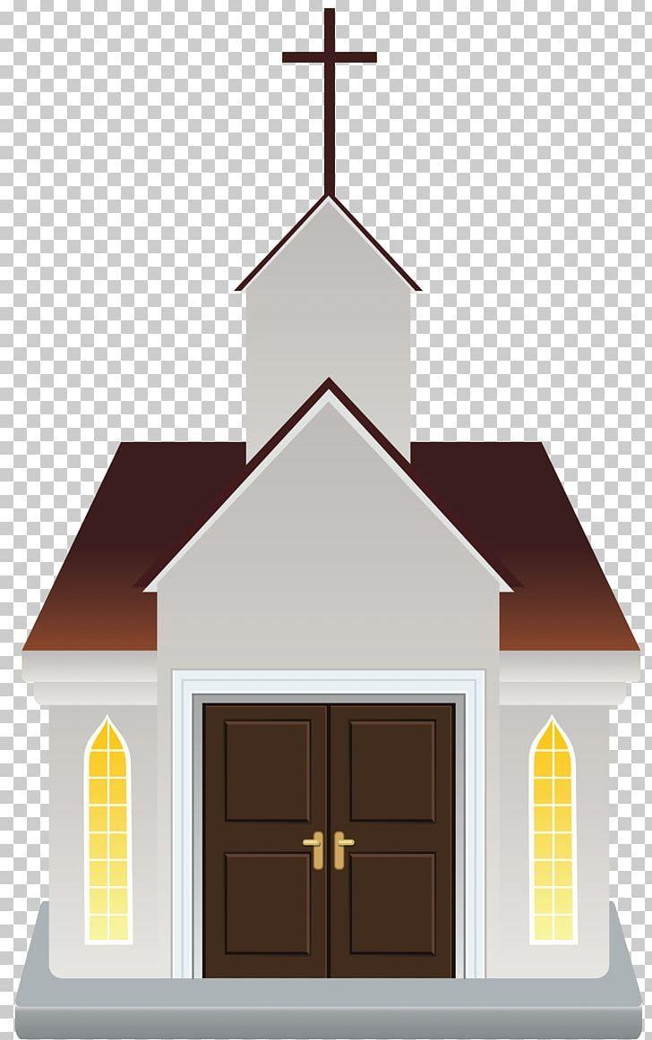 Icon Building Church Cartoon Png Animation Arch Build Building Building Blocks Cartoons Png Building Cartoon Building
