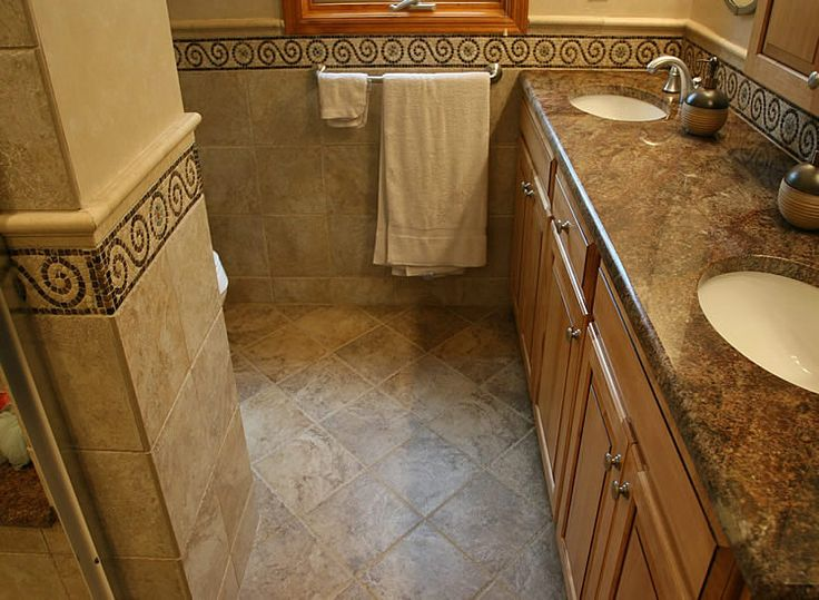 ceramic tile kitchen floors design ideas floor tile ceramic bathroom tiles bathroom floors ideas