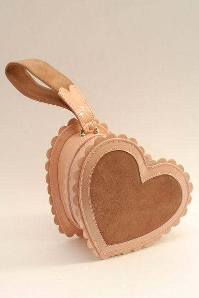 love: Wallets Bags, Hand Bags, Handbags Purses, Purses Bags Totes Wallets, Heart, Ard Handbags, Bags Purses Everything, Bags Bags