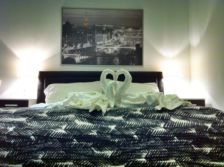sleeping with loving fabulous swams...