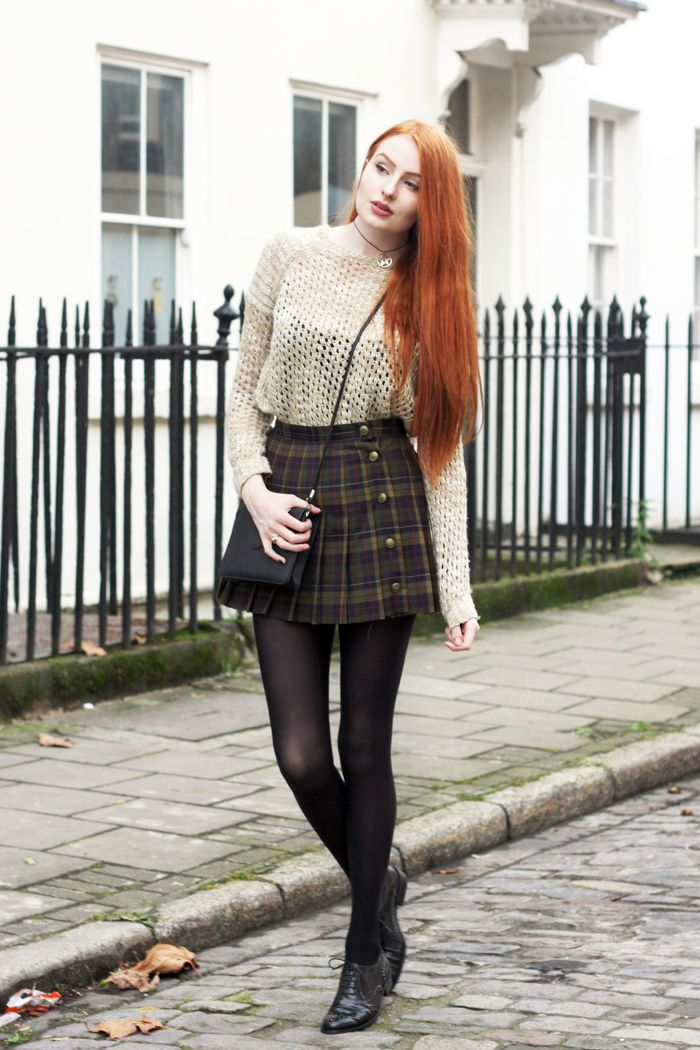 25 Best Ideas About Redhead Fashion On Pinterest Ginger Hair Color Curly Red Hair And Fiery