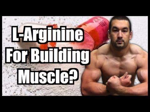 1000+ images about L-Arginine on Pinterest | Bone density ...