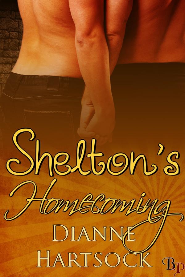 Shelton's Homecoming