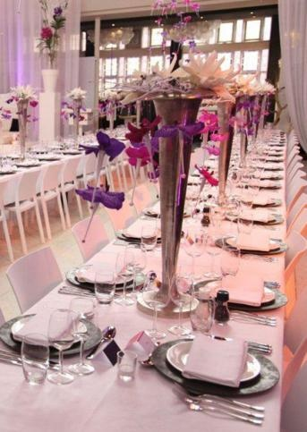 Klooster - podium - Huwelijken-en-jubilea