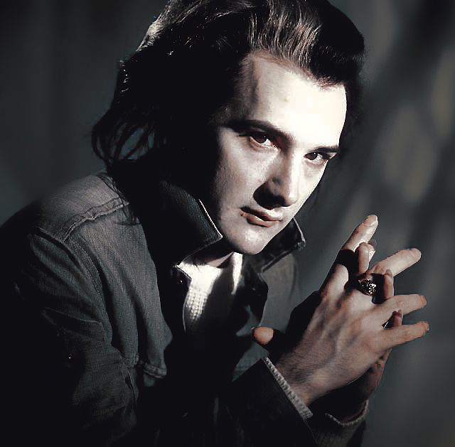 1472 Best Images About Dave Vanian On Pinterest