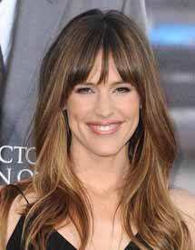 Jennifer Garner Age, Height, Weight, Net Worth, Measurements
