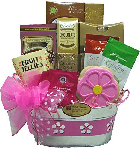 209 best Candy & Chocolate Gifts images on Pinterest | Chocolate ...
