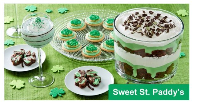 Pampered Chef Cake Recipe In Rice Cooker: 13 Best Micro Cooker Recipes Images On Pinterest