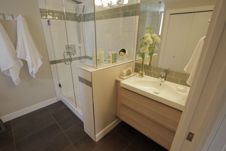 24 best images about as seen on property brothers on for Bathroom seen photos