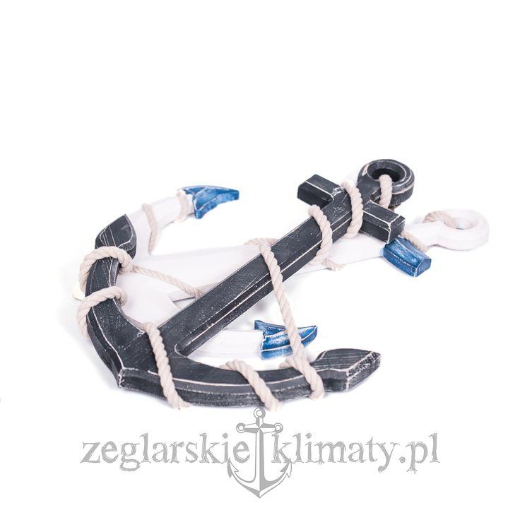Anchor  http://zeglarskieklimaty.pl/56-kotwice-