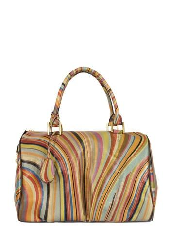 Swirl Bag by Paul Smith #Handbag #Paul_Smith: Handbags Awesome, Paul Smith I, Paul Smith Accessories, Smith Handbags, Awesome Handbags, Swirls Bags, Handbags Paul Smith, Hands Bags, Paul Smith Lov