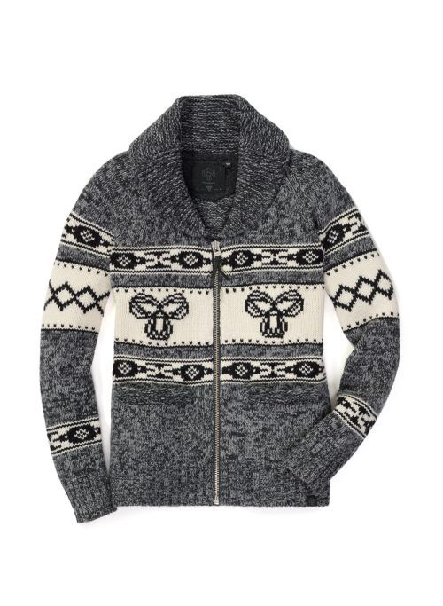 TNA Rhodes Sweater, now available at Aritzia.com.
