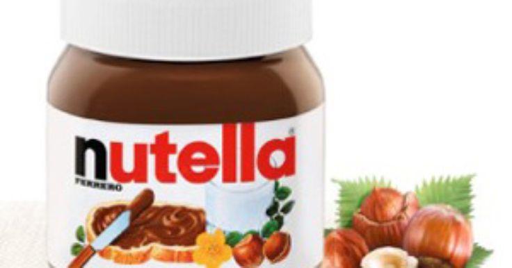 Morre Michele Ferrero, dono e fundador da empresa que faz a Nutella