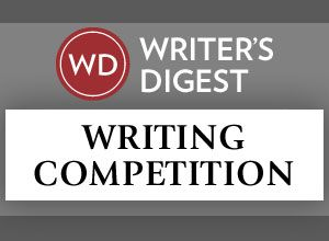 Call for Submissions   Creative Writing Contests