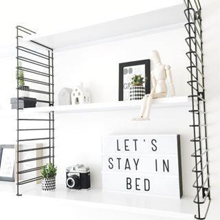 17 beste idee n over tiener appartement op pinterest tiener slaapkamers decoreren - Tiener meisje mezzanine slaapkamer ...