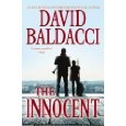 Thoroughly enjoyed Baldacci's latest. The interplay between the main characters was interesting and believable. I love a good ending. Thanks, Baldacci!