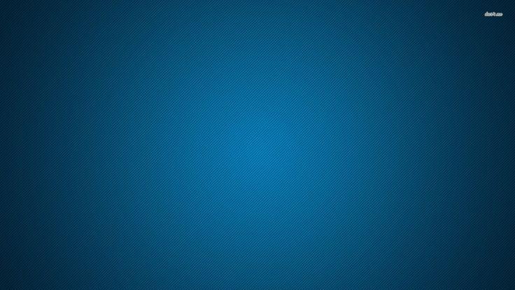 blue texture - חיפוש ב-Google