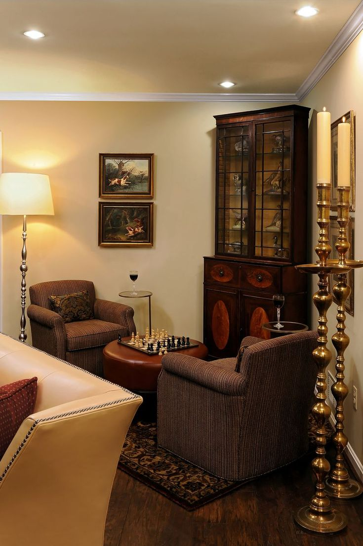 Afrocentric Living Room 12 Best Living Room Redo Furniture Images On Pinterest Club