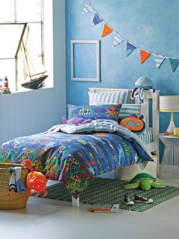 77 Best Images About Tyler Bedroom Ideas On Pinterest