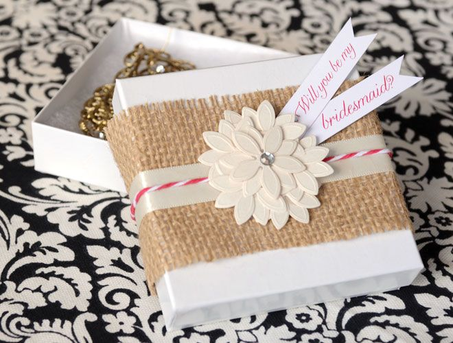 How To Decorate Boxes 268 Best Gifts & Packaging Images On Pinterest  Gifts Gift Ideas