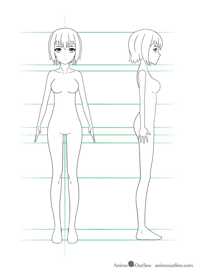 Pin On Project Body Styles