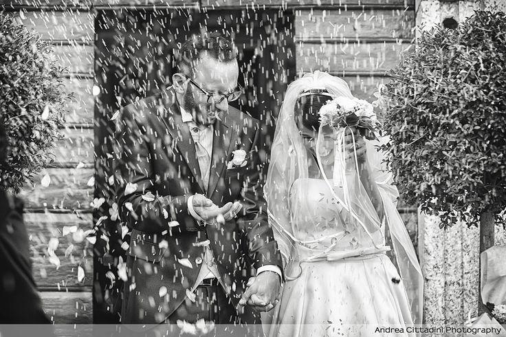 perugia-fotografia-di-matrimonio