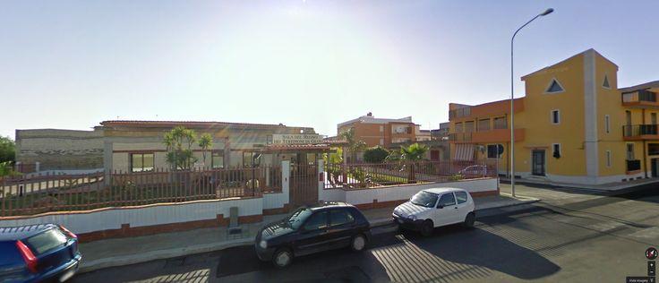 Atakują i okraść brata we Włoszech składek więcej niż 5.000 dolarów z Sali Królestwa we Włoszech. tdg-archivio:  Siracusa; Aggrediscono e rapinano un testimone di Geova