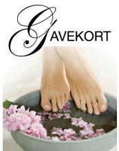 Gavekort til:  www.beautymakeup.dk/dk/gavekort-ansigtsbehandling-massage.html