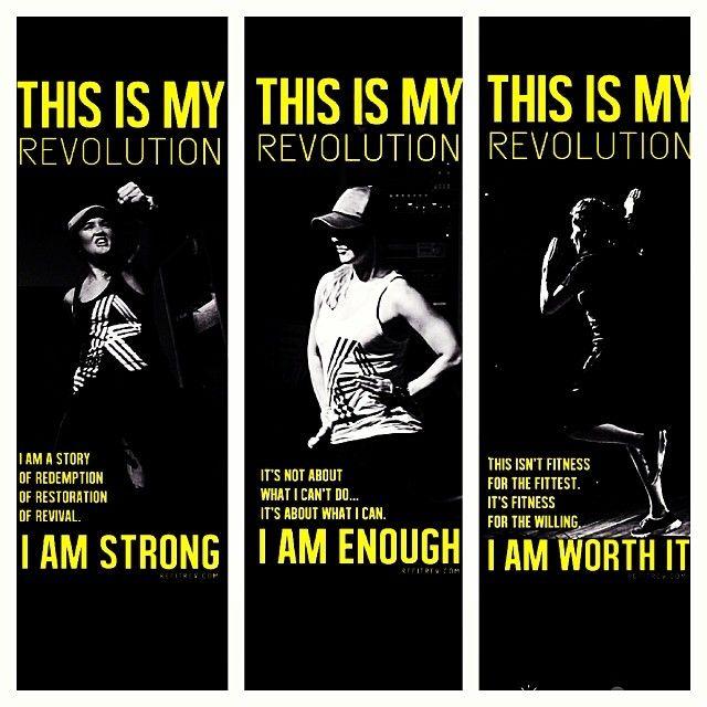 Is Revolution Prep worth it?