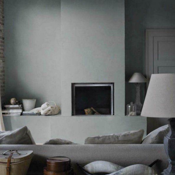 8 best Gamme effets déco images on Pinterest Cement render, Homes - peinture sur beton brut