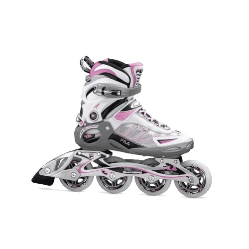 Patins Fila Primo Wave Lady
