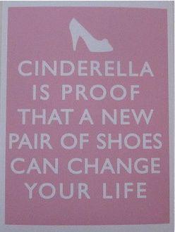 True shoe addict lol. @Jess Pearl Pearl Pearl Pearl Liu Betts Mejia