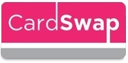 Win A $50 #Card Swap Gift Card ~ CANADA only    1 Prize Winner