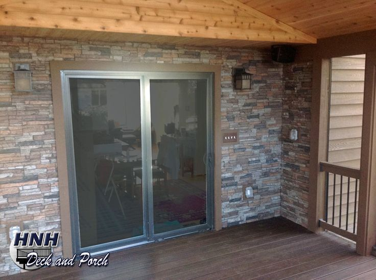 1000 ideas about faux stone panels on pinterest stone